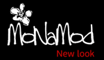 MoNaMod Boutique